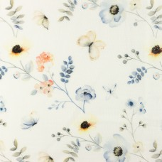 Organic Hydrophilic Cotton flowers